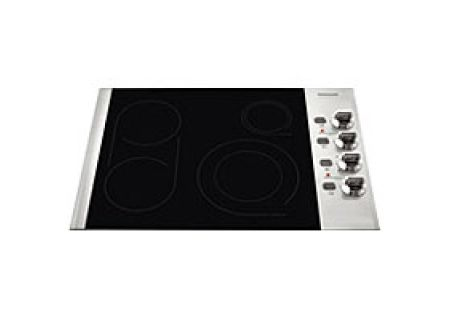 Frigidaire - FPCC3085KS - Electric Cooktops