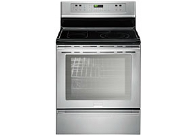 Frigidaire - FPCF3091LF - Electric Ranges