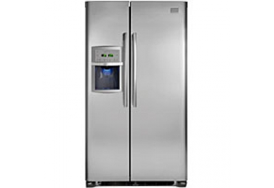 Frigidaire - FPHC2398LF - Counter Depth Refrigerators