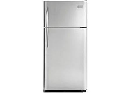 Frigidaire - FPUI1888LF - Top Freezer Refrigerators