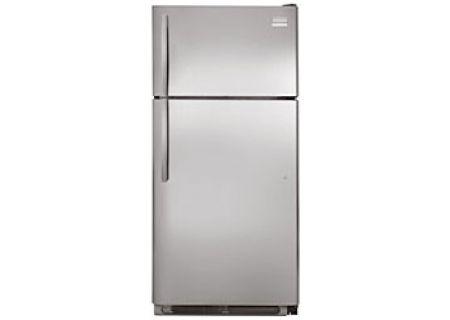 Frigidaire - FPUI1888PF - Top Freezer Refrigerators