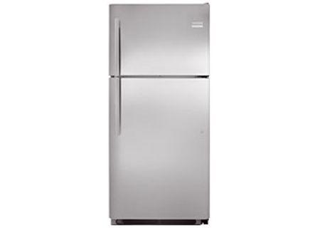 Frigidaire - FPUI2188PF - Top Freezer Refrigerators