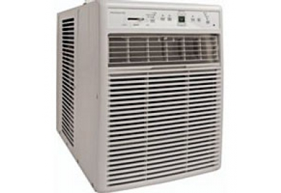 Frigidaire - FRA084KT7 - Casement Window Air Conditioners