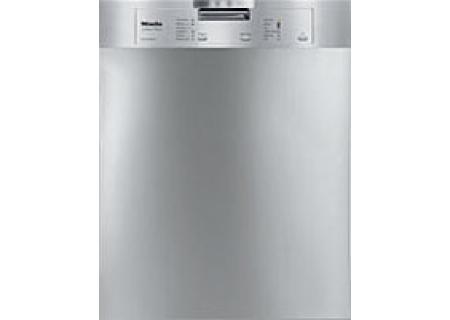 Bertazzoni - G4205SC - Dishwashers