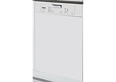Bertazzoni - G4205SCWH - Dishwashers