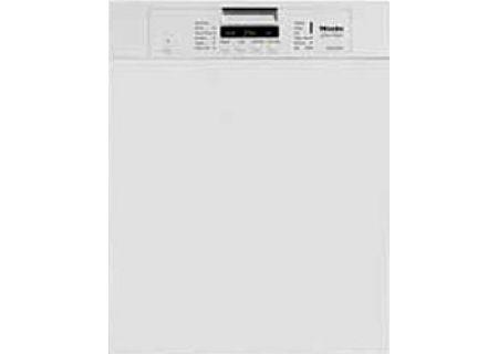 Bertazzoni - G5225WH - Dishwashers