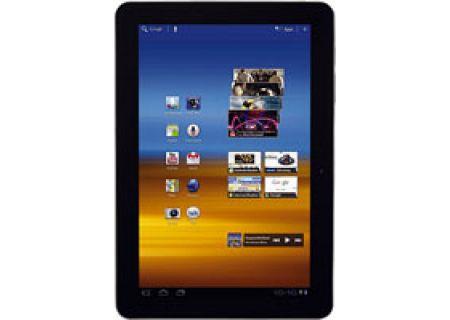 Samsung - GT-P7510MAYXAB - Tablets