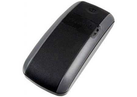 Garmin - GTU10 - Hiking GPS