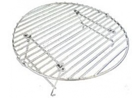 Big Green Egg - GX - Grill Grates and Bars