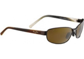 Maui Jim - H256-19M - Sunglasses