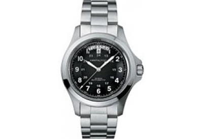 Hamilton - H64455133 - Men's Watches