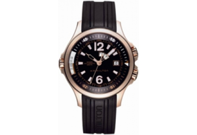 Hamilton - H77545735 - Mens Watches