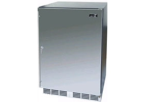 Perlick - HA24RB1R - Mini Refrigerators