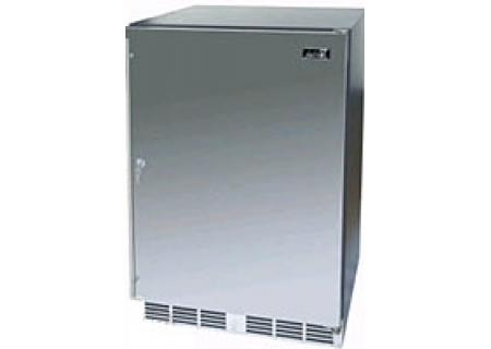 Perlick - HA24RB1R - Compact Refrigerators