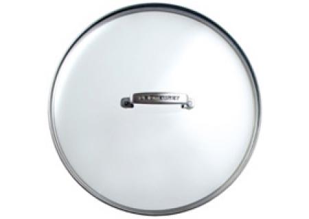 Le Creuset - HA400030 - Fry Pans & Skillets