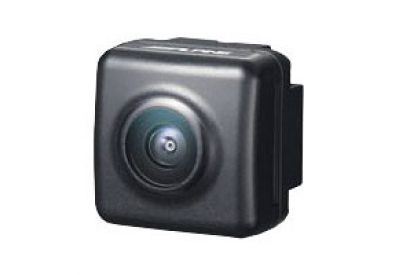 Alpine - HCE-C117D - Mobile Rear-View Cameras