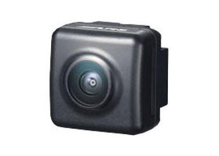 Alpine - HCE-C117D - Mobile Rear-View Cameras