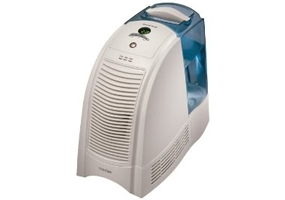 Honeywell - HCM-650 - Humidifiers