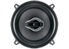 Hertz - HCX 130 - 5 1/4 Inch Car Speakers