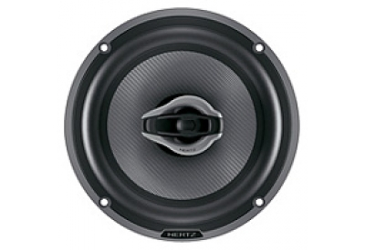 Hertz - HCX 165 - 6 1/2 Inch Car Speakers