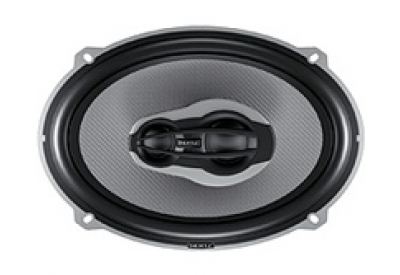 Hertz - HCX 690 - 6 x 9 Inch Car Speakers