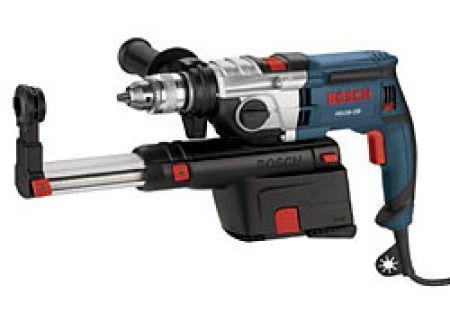 Bosch Tools - HD19-2D - Hammers & Hammer Drills