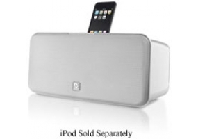 Boston Acoustics - i-DS2 - iPod Accessories (all)