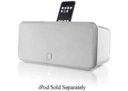 Boston Acoustics - i-DS2 - iPod Docks