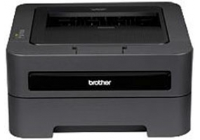 Brother - HL-2270DW - Printers & Scanners