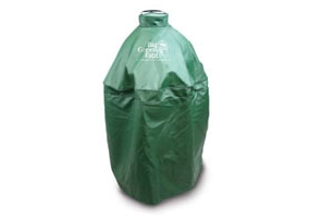 Big Green Egg - HXLVC - Grill Covers