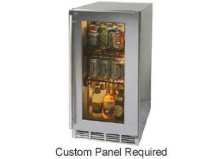 Perlick - HP15RS4R - Compact Refrigerators