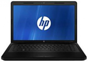 HP - 2000-351NR - Laptop / Notebook Computers