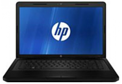 HP - 2000-351NR - Laptops / Notebook Computers