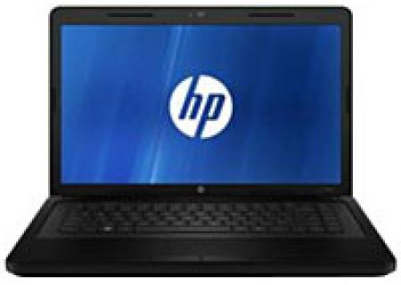 HP - 2000-351NR - Laptops & Notebook Computers