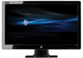 HP - 2711X - Computer Monitors