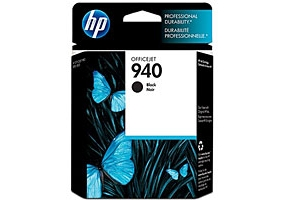 HP - C4902AN - Printer Ink & Toner