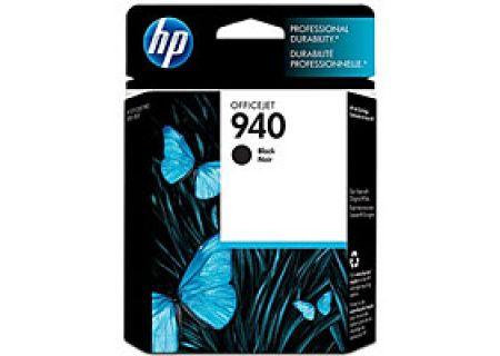 HP - C4902AN - Printer Ink & Toner