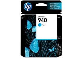 HP - C4903AN - Printer Ink & Toner