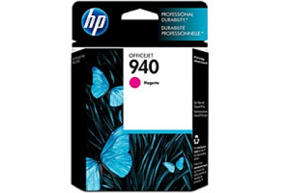 HP - C4904AN - Printer Ink & Toner