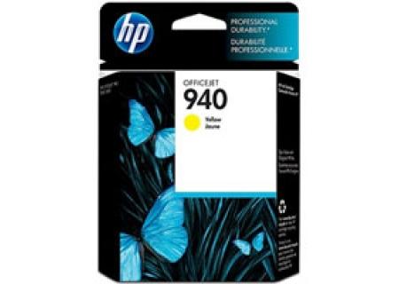 HP - C4905AN - Printer Ink & Toner