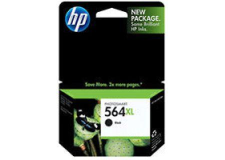 HP - CB321WN - Printer Ink & Toner