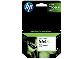 HP - CB322WN - Printer Ink & Toner