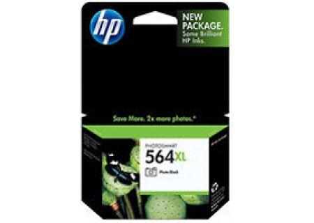 HP - CB322WN - Printer Ink & Toner