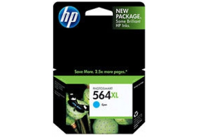 HP - CB323WN - Printer Ink & Toner