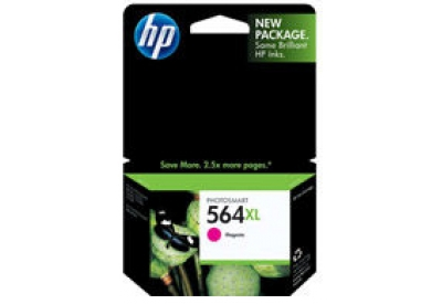 HP - CB324WN - Printer Ink & Toner