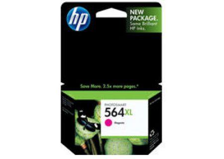 HP - CB324WN - Printer Ink & Toner