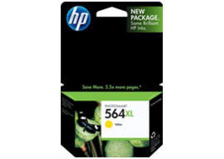 HP - CB325WN - Printer Ink & Toner