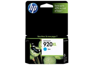 HP - HPCD972AN140 - Printer Ink & Toner