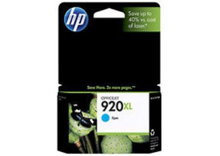 HP - HPCD972AN140 - Printer Ink & Toner
