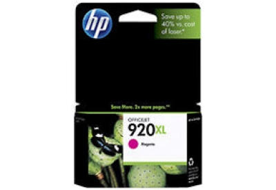 HP - HPCD973AN140 - Printer Ink & Toner